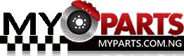 MyParts Nigeria