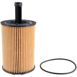 3979 Premium Oil Filter by Bosch