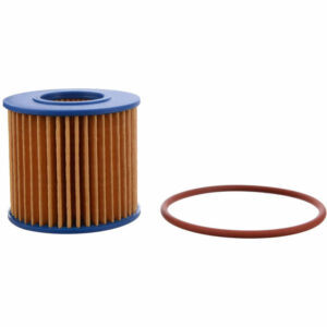 M1C-154A Oil Filter Extended Performance by Mobil 1