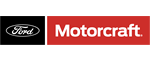 Motorcraft Gold Prediluted Antifreeze 50/50 Coolant