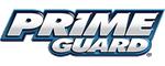 10w-40 Premium 1L Prime Guard Motor oil