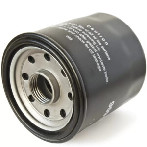 POF 5276 Oil Filter by Prime Guard