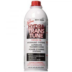 Sea Foam Hydra Trans Tune 16oz