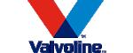 Valvoline Maxlife Multi-Vehicle ATF