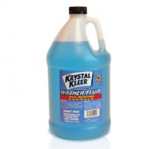 Krystal Kleer Windshield Washer Fluid